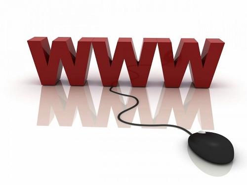 Як зареєструвати регіональний домен безкоштовно