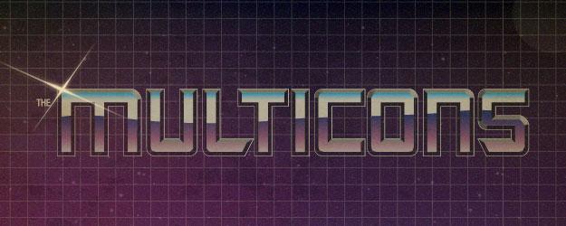 Встановлення favicon | Плагін Multicons