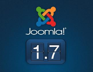 Реліз Joomla! 1.7.0