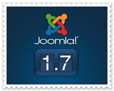 Реліз Joomla! 1.7.2