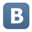 Приєднуйтесь до Vkontakte