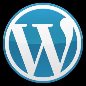 Український реліз WordPress 3.3.2