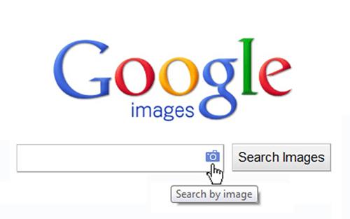 Унікальність зображень в Google